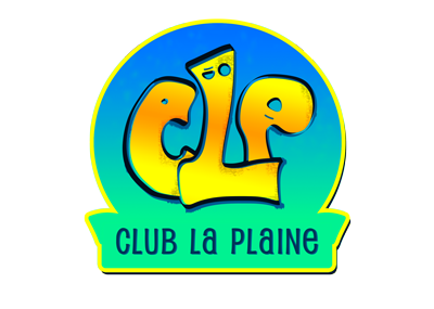 Club La Plaine