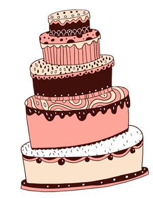 Félicitations, la date de ton anniversaire est réservée !